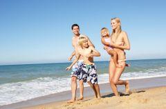 Ma�y poradnik turysty: biegunka podr�nych