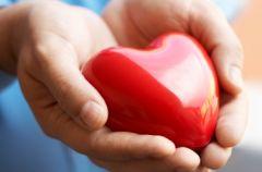 Bajka o sercu, czyli co jak stary tramwaj by�o