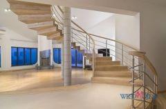 Galeria zdj�� drewnianych schod�w