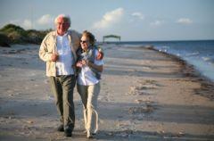 11 kwietnia - �wiatowy Dzie� Os�b z Chorob� Parkinsona