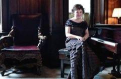 Susan Boyle: brzydkie kacz�tko o niebia�skim g�osie