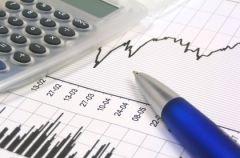 Jaki b�dzie 2010 rok dla rynku akcji?