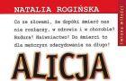 Alicja - We-Dwoje.pl recenzuje