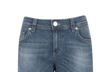 Spodnie od Marks & Spencer - jesie�/zima 2010/2011