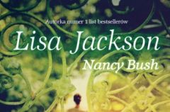 Wyspa k�amstw Lisa Jackson, Nancy Bush