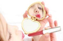 Kosmetyki dla dziewczynek