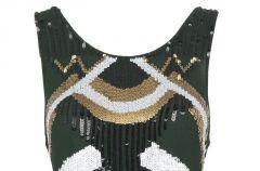Wiosenno-letnia kolekcja sukienek i sp�dnic River Island