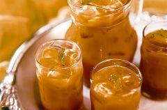 Lassi - nap�j rodem z Indii
