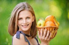 6 sk�adnik�w odm�adzaj�cych w diecie