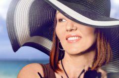 Moda dla kobiet dojrza�ych - porady stylistki!