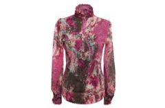 Koszule i bluzki Pretty One - jesie� i zima 2012/13
