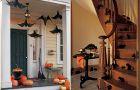 Domowy wystr�j na Halloween