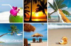 Praktyczne informacje dla turyst�w - Hiszpania