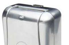 Internetowa kamera rozpoznaj�ca twarz