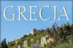 Grecja - przewodnik po Grecji bizantyjskiej