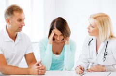 Wenerolog - lekarz od chor�b intymnych?