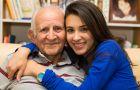 Prezenty dla dziadka - pomys�owe i praktyczne