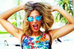 Nadmierne pocenie i zwyk�e pocenie - dlaczego si� pocimy?