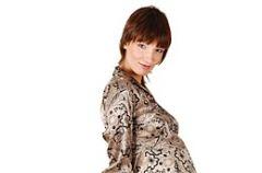 Jesie�/zima 07-08 z Happy mum