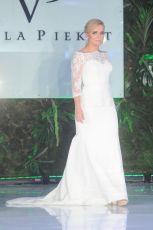Suknie �lubne Violi Piekut - 10 modeli