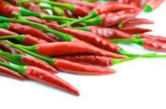 Gor�ce klimaty czyli chili