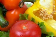5 porcji zdrowia pod choink�
