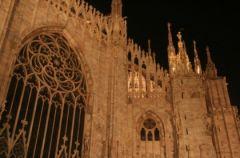 Katedra Narodzin �w. Marii w Mediolanie