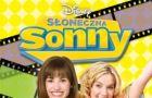 Pierwszy sezon S�onecznej Sonny od 7 maja na DVD!