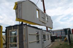 Jak nie budowa� domu z modu��w