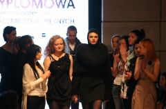 FashionPhilosophy Fashion Week Poland - Gala ASP
