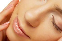 Nowo�ci kosmetyczne: listopad