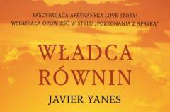 Javier Yanes W�adca r�wnin