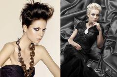 Jak dopasowa� fryzur� do charakteru i osobowo�ci