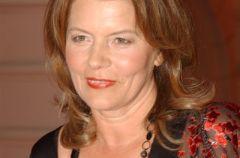 Teresa Rosati - matka, �ona i... projektantka