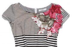 Wiosenno-letnie sukienki i sp�dnice Taranko
