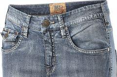 Kolekcja spodni marki KappAhl na jesie�- zim� 2012/2013