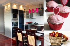 13 rzeczy niezb�dnych w kuchni