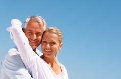 20 pa�dziernika - �wiatowy Dzie� Osteoporozy