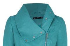 Mohito - modne p�aszcze i kurtki  dla kobiet na jesie� i zima 2012/13