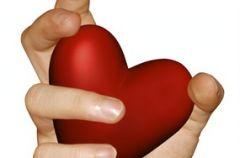 Zawa� serca