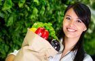 Jak zmniejszy� utrat� witamin z warzyw i owoc�w?