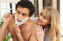 Badania toaletowej higieny Polak�w
