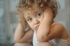 Syndrom niezdarnego dziecka czyli dyspraksja