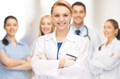 Jakie badania zrobi� przed antykoncepcj� hormonaln�?