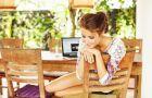 Jak czu� si� swobodniej w towarzystwie - 6 rad