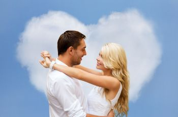W kim naj�atwiej si� zakocha�?
