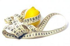 Jak zrzuci� kilogramy z brzucha?