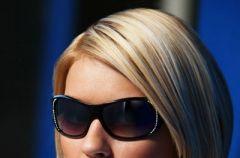 Okulary przeciws�oneczne New Yorker