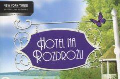 Hotel na rozdro�u - We-Dwoje.pl recenzuje