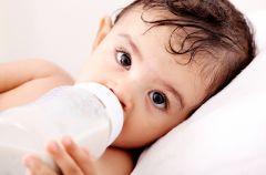 BPA - co to takiego i gdzie si� znajduje?